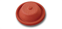 Fabric Reinforced Diaphragms