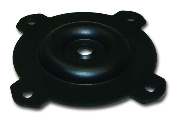 DiaCom Corporation: Manufactured Custom Design and Engineered Seals