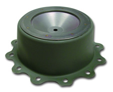 Outsourcing Value Added Assembly - Custom Diaphragm
